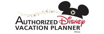 Disney Authorized Vacation Planner - Middle of the Magic Travel