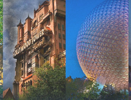 Top Reasons to Book with an Authorized Disney Vacation Planner