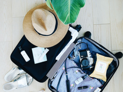 5-reasons-to-pack-your-bags
