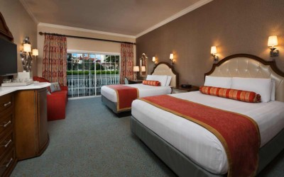 DisneyHotelResortMMT_Feature