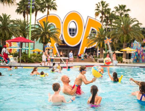 Enchanted Escape Package (Walt Disney World Resort®)