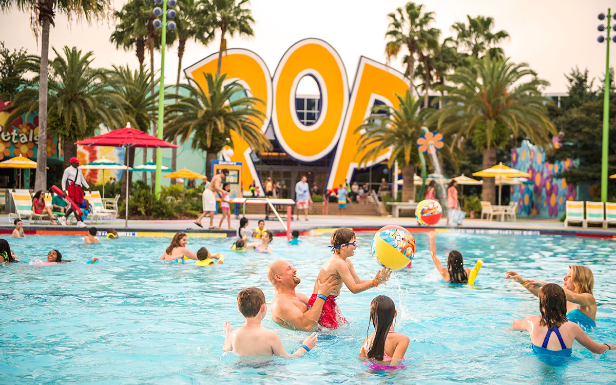 all-star-resort-disney-deal