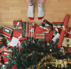 give-the-gift-of-an-experience