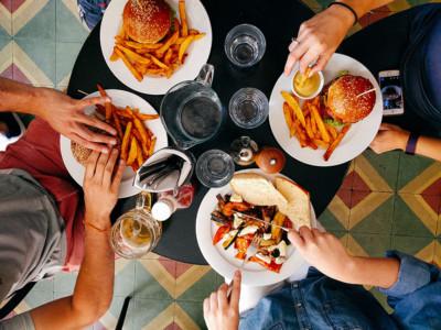 disney-dining-plan-blog-featured